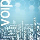 Homepage Feature Slide [VoIP]